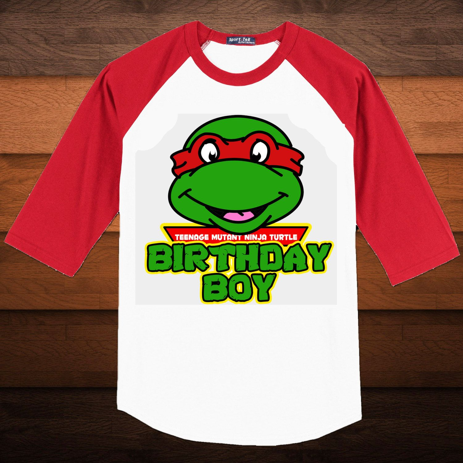 Pin By Lisa Youssef On Tmnt Party Ninja Turtles Birthday Party Turtle Birthday Parties Teenage Mutant Ninja Turtles Birthday Party