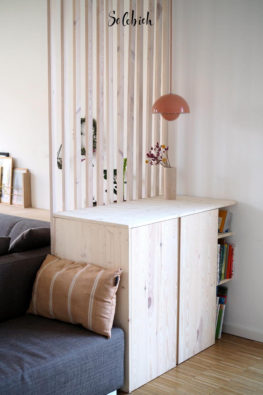 Photo of IKEA-Hack: Stauraumlösungen wie vom Schreiner für den Flur &