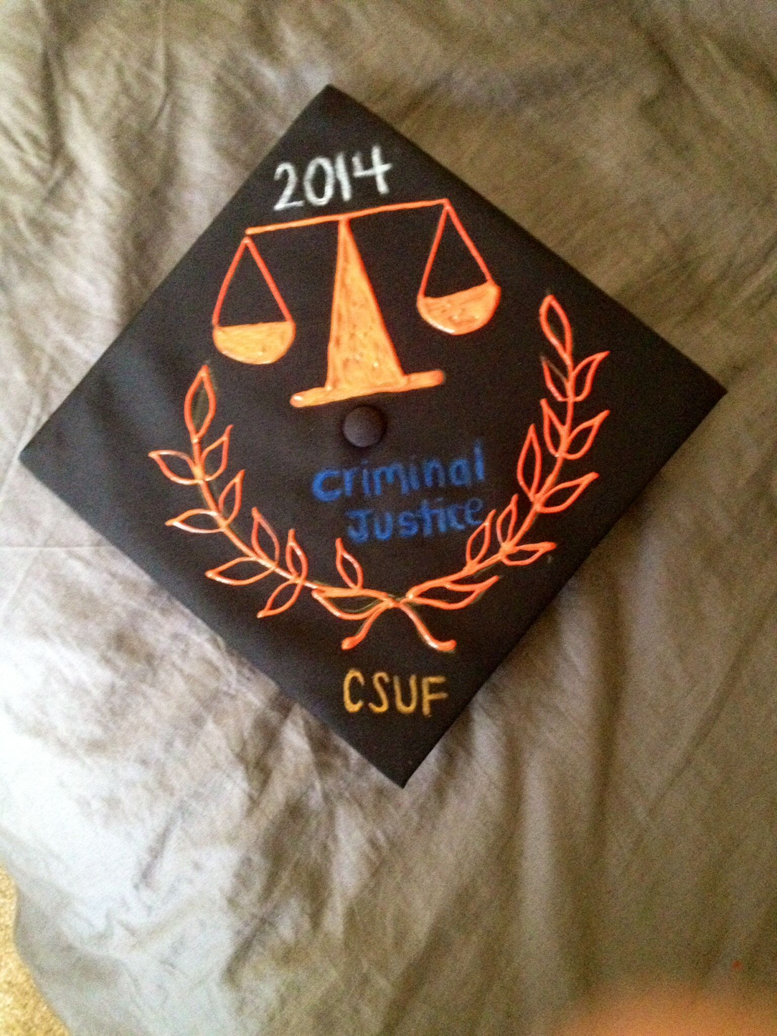 criminal justice term paper topics Criminal justice research paper topics the study of criminal justice and criminology has experienced tremendous growth over the last years.
