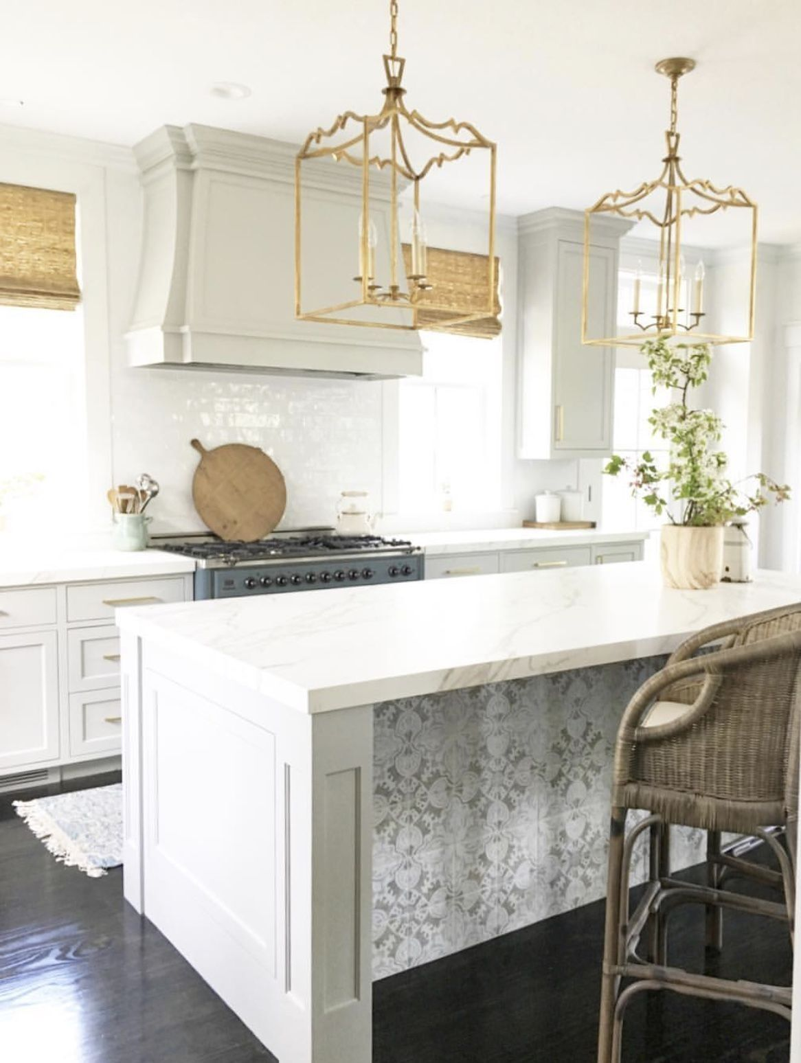 creative clean rustic kitchen decor inspiration kitchen