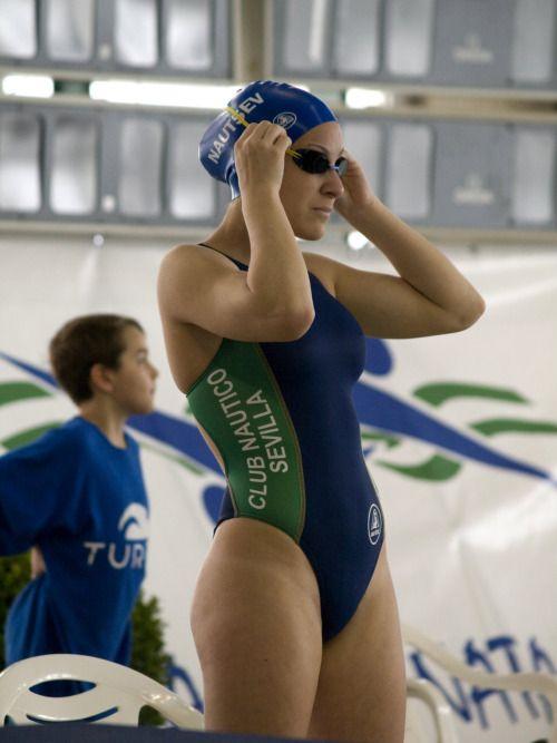 Pin von capped auf leotard and swimsuit | Pinterest | Schwimmen