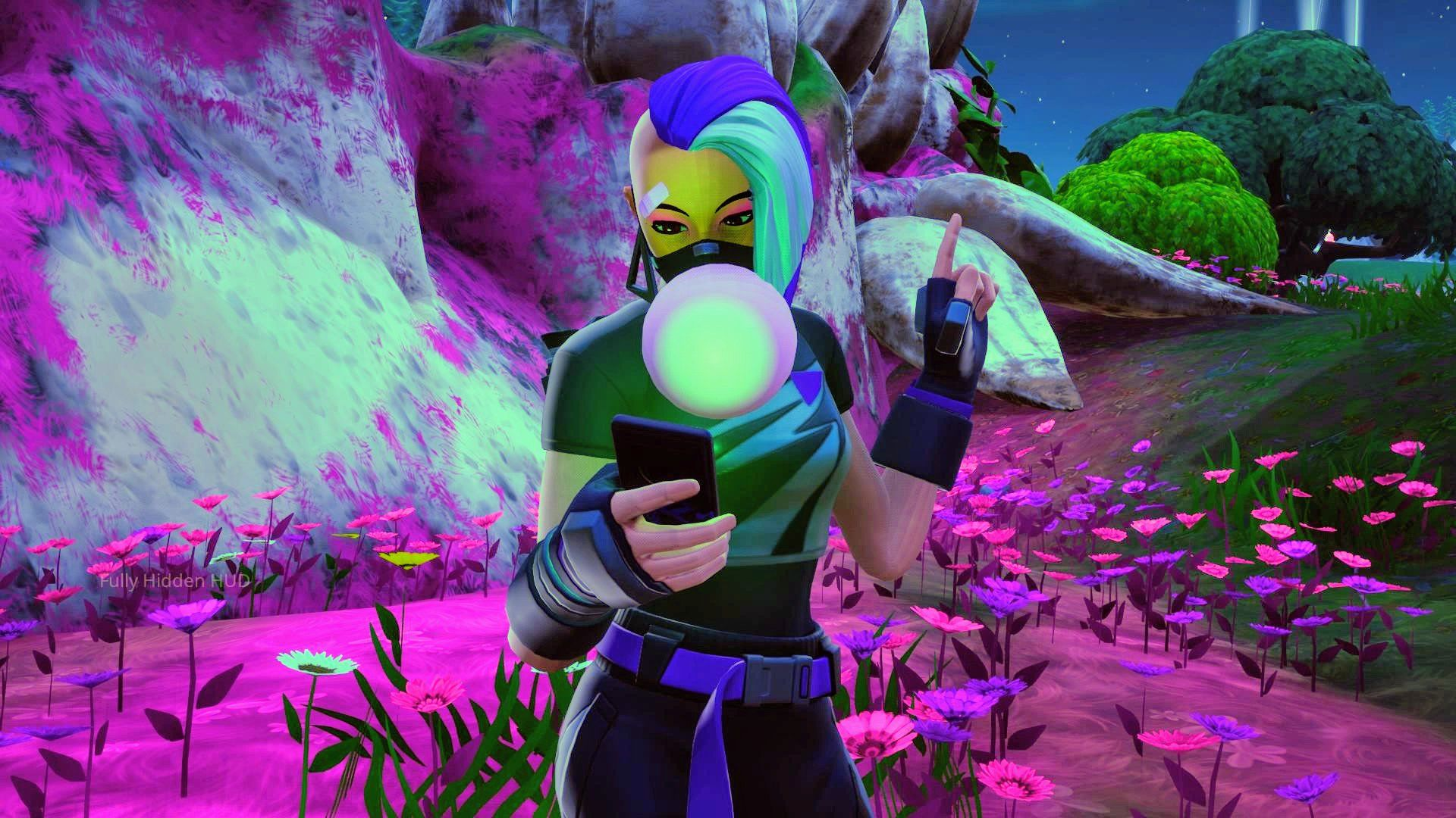 Pin by 💜🌼Carlee🌼💜 on Catalyst Epic games fortnite