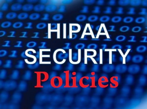 Infographic Importance Of Hipaa Privacy Policy   Hipaa Privacy