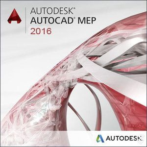 autodesk autocad 2016 sp1 (x64 & x86) incl.keygen download