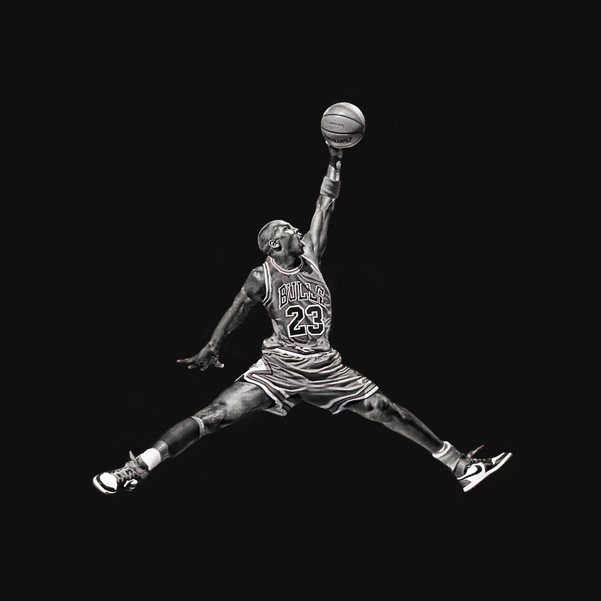 Images Air Jordan Logos