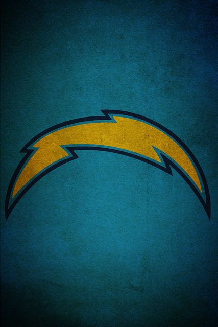 San Diego Chargers Iphone Wallpaper San Diego Chargers Los Angeles Chargers Chargers