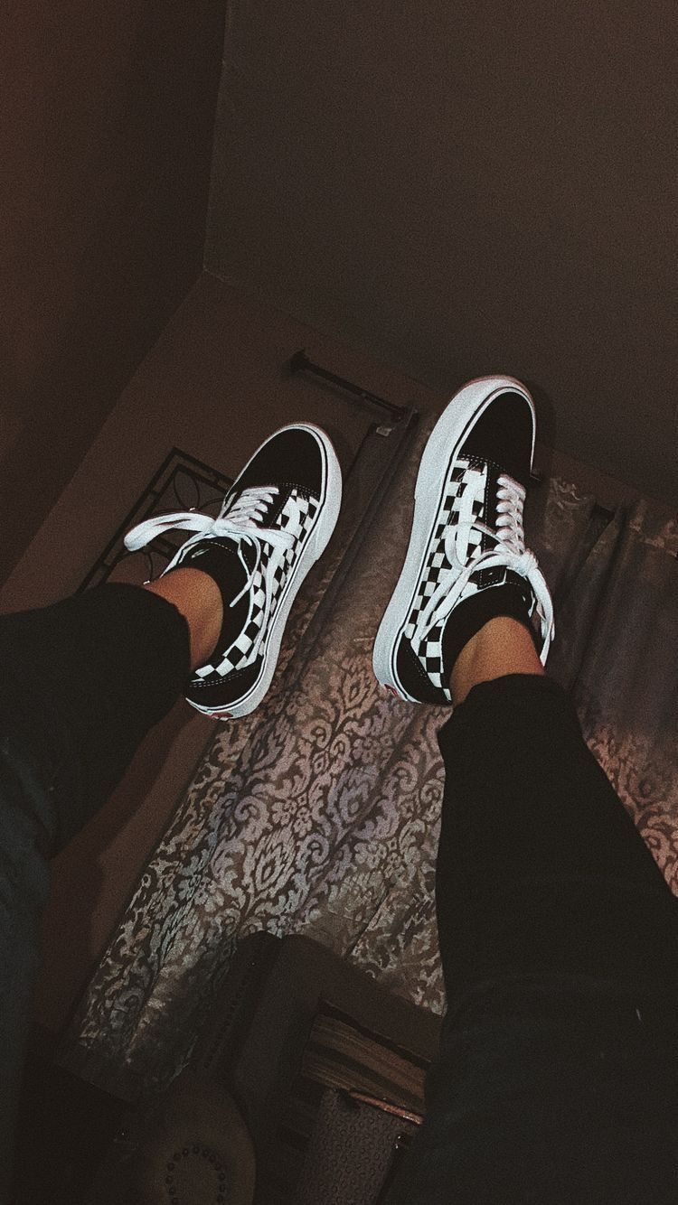 grgneha | Schuhe damen, Vans schuhe