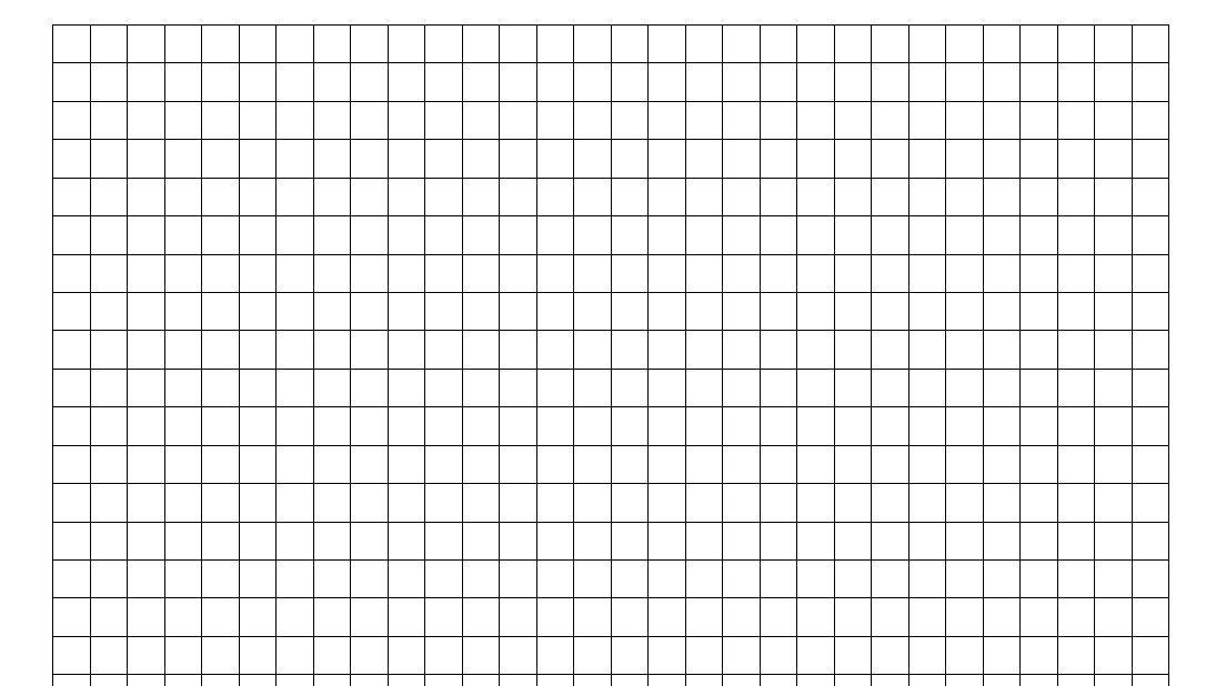 printable blank pdf graph paper for the lab project More