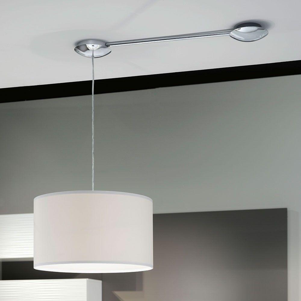 Licht Skapetze skapetze extention kabelkanalverlängerung chrom innenleuchten