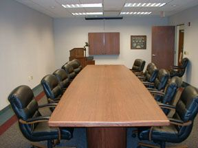 Person Conference Table Conference Room By CW Pinterest - 14 person conference table