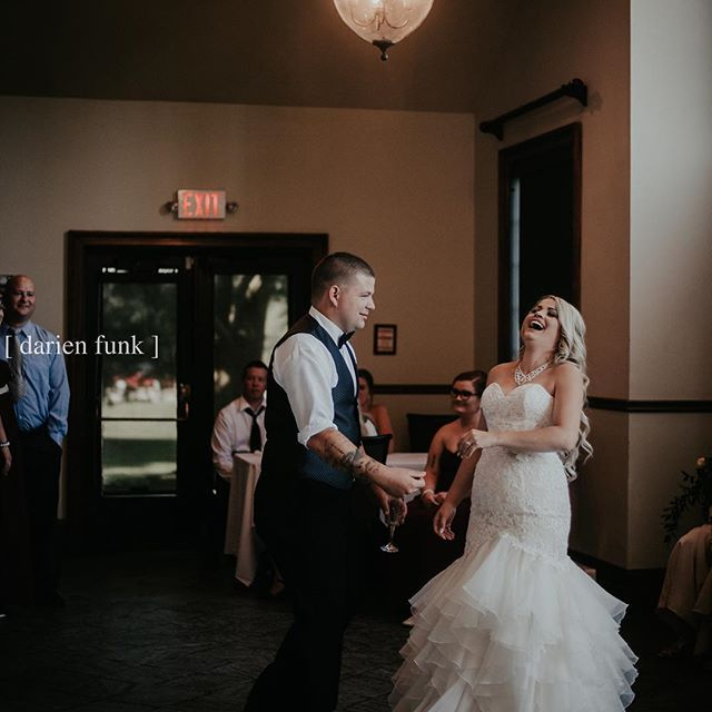 Find Someone To Laugh With For The Rest Of Your Life Going Through All Wonderful Weddings I Did In 2017 And Getting Ready Our 2018 C