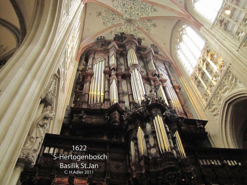 Das Portal Der Konigin Niederlande S Hertogenbosch St Jan Konig Niederlande Das Portal Niederlande