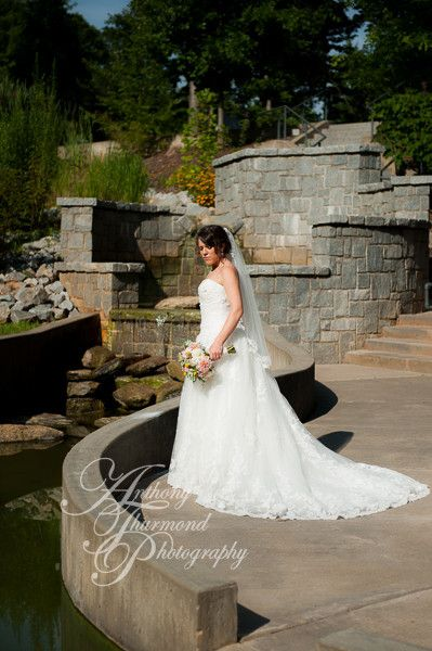 Gwinnett Environmental and Heritage Center, Wedding Venue Gwinnett ...
