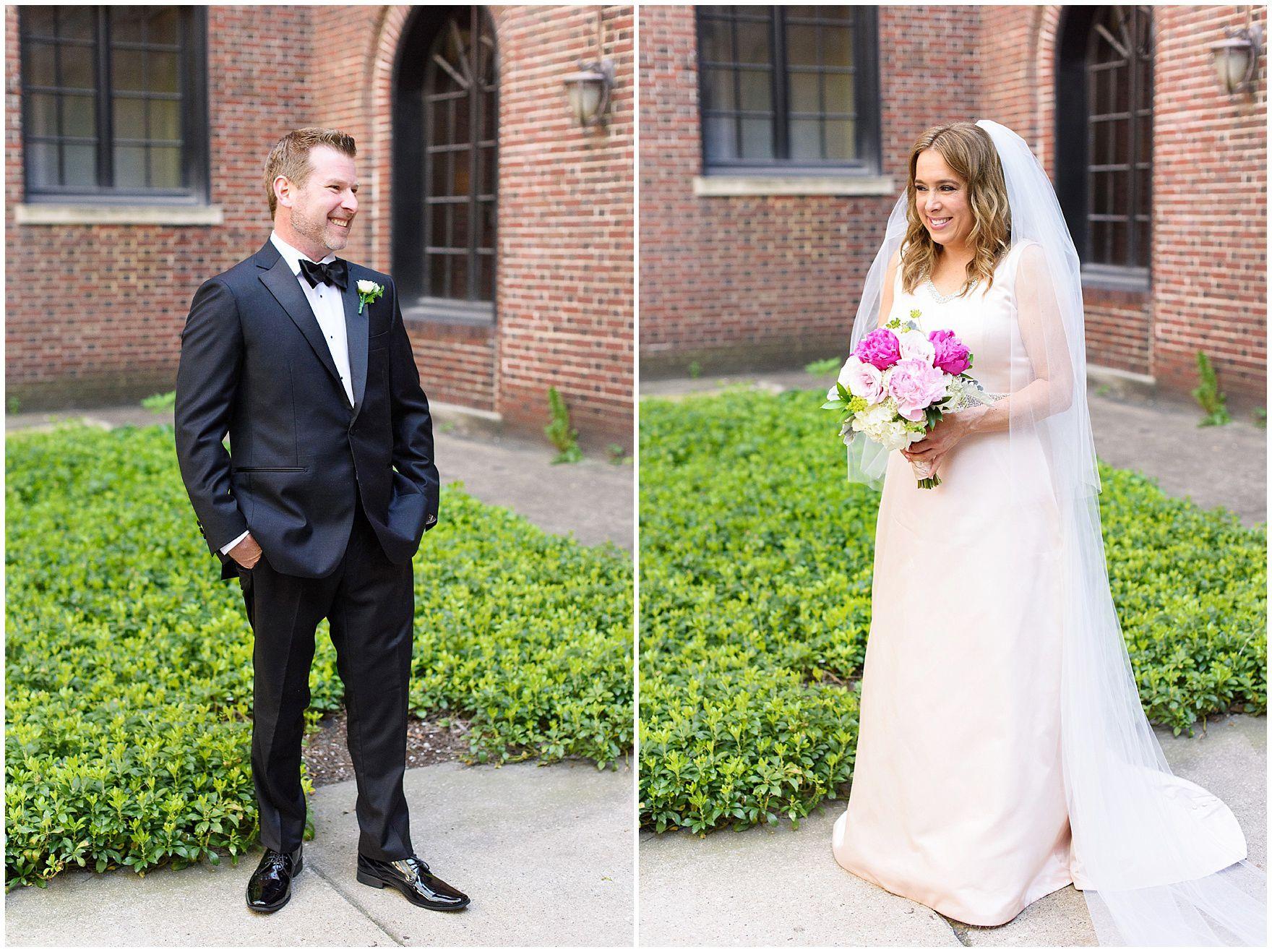 Dana u jeff chicago wedding photography pinterest chicago