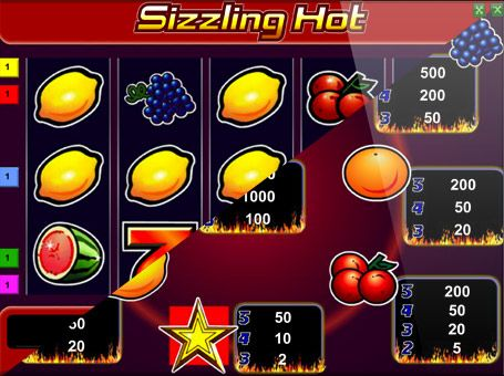 вулкан автоматы игровые без регистрации