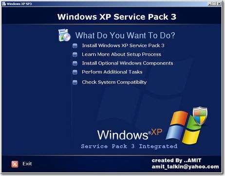 Free Download Of Microsoft Word For Windows Vista