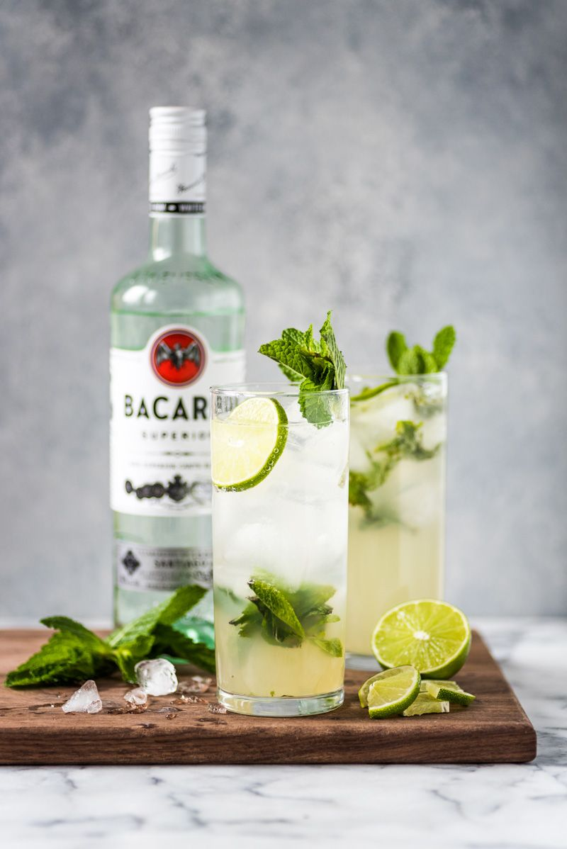The Brugal Dehumidifier Boat Drink Recipes With Images Rum Drinks Cocktail Drinks Recipes Angostura Bitters
