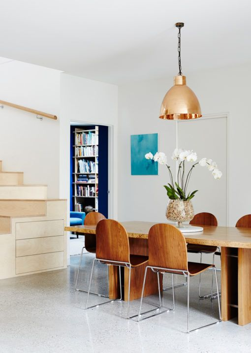 Most Popular Interior Design Blogs jo dabrowski and andrew fisher — the design files | australia's