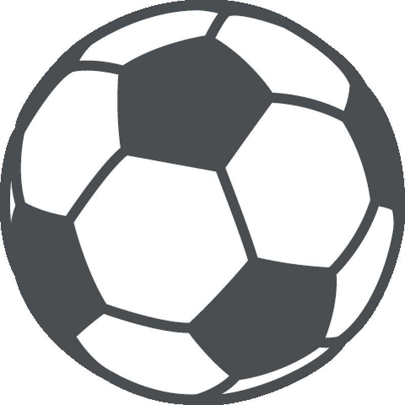 Soccer Football Emoji Emoji Stickers Soccer Stickers Try this new trendy football emoji for facemoji !!!***. soccer football emoji emoji