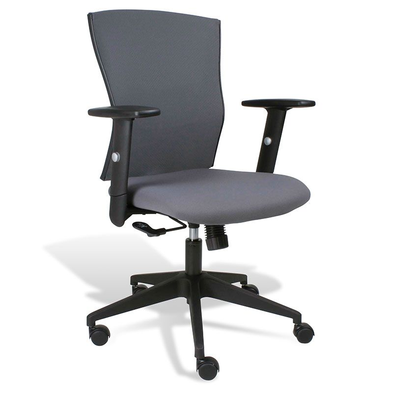 Ely Office Chair Ergonomic Chair Ergonomic Office Chair Chair