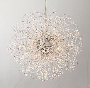 Chandeliers pendants rh teen bathrooms pinterest rh teen chandeliers pendants aloadofball Gallery