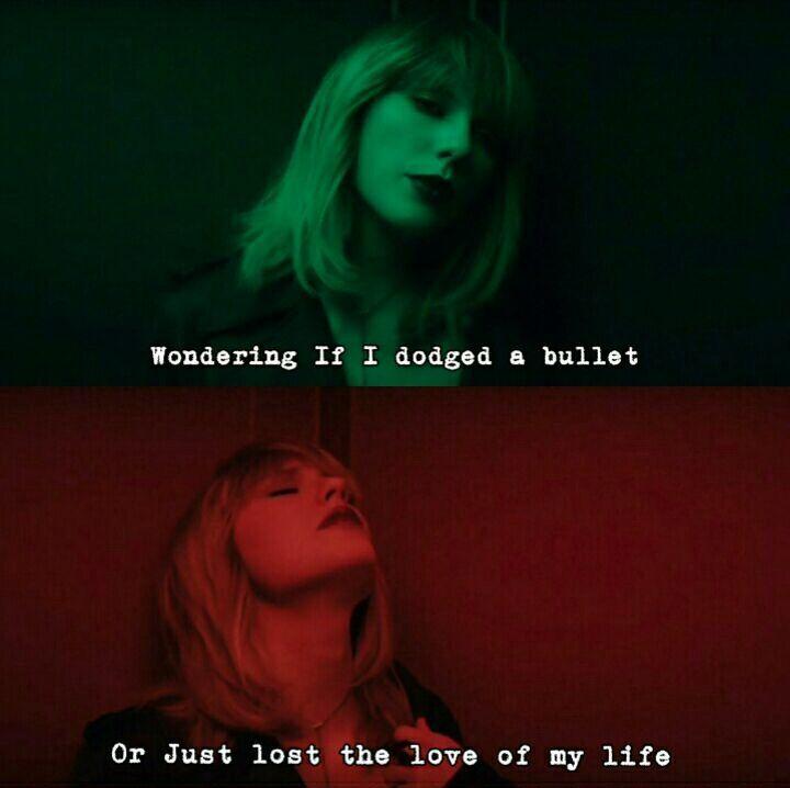 Taylor Swift Zayn I Don T Wanna Live Forever 2017 Pinterest Fofobarazi Taylor Swift Hot Taylor Swift Taylor Alison Swift