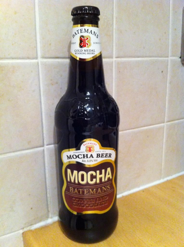 17 best images about real ales,lagers & beers on pinterest, Moderne deko