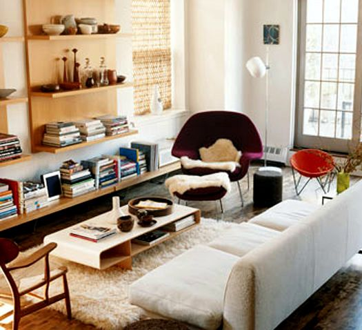 Decor Style Quiz Living Room Pinterest