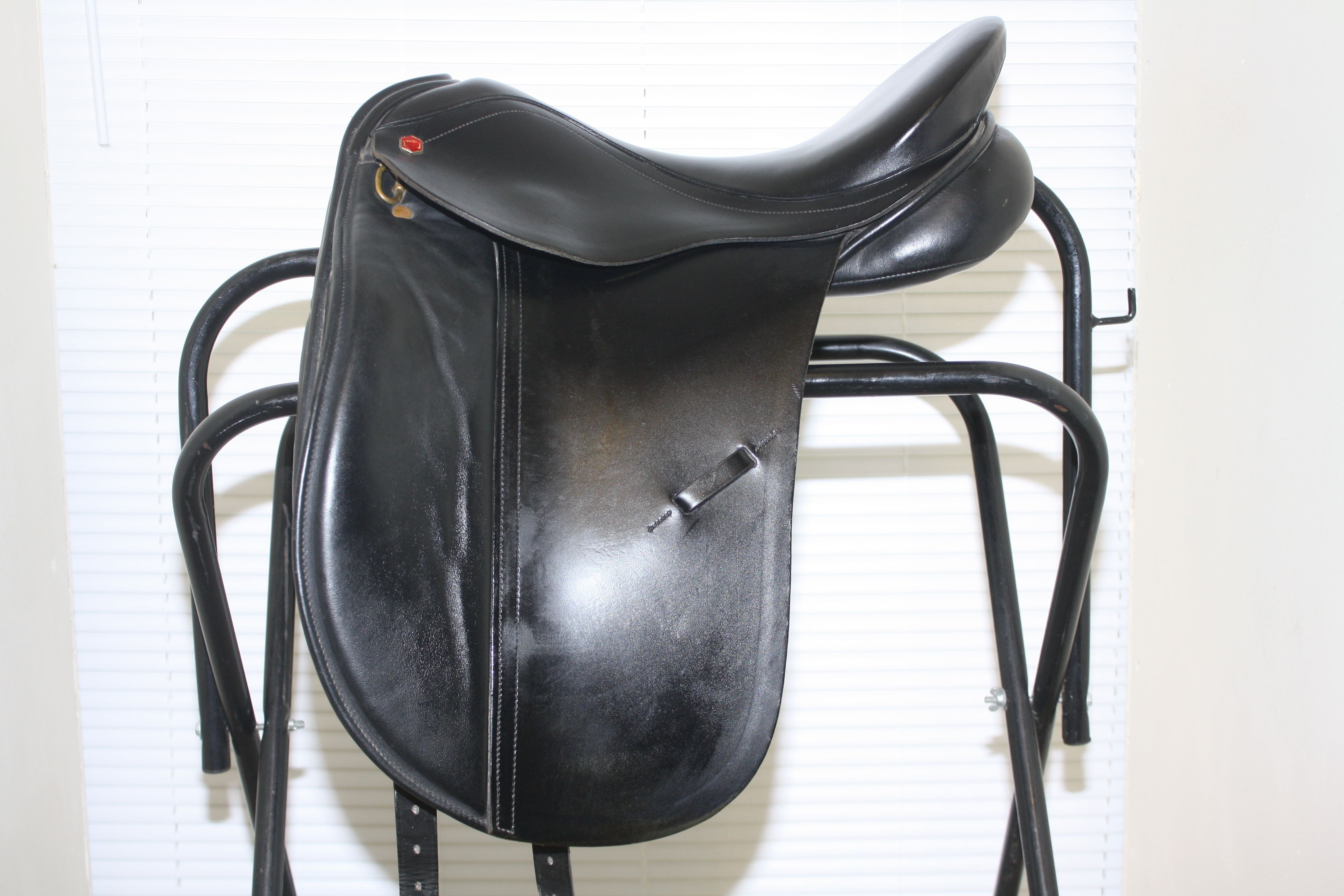 Hy Hunting Breastplate fully adjustable High quality leather