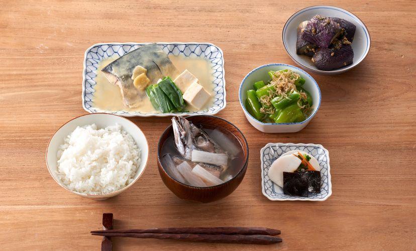 きみ ちゃん の レシピ