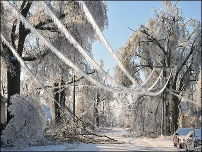 natural disesters Natural disasters are extreme, sudden events caused by environmental factors  that injure people and damage property earthquakes, windstorms, floods, and.