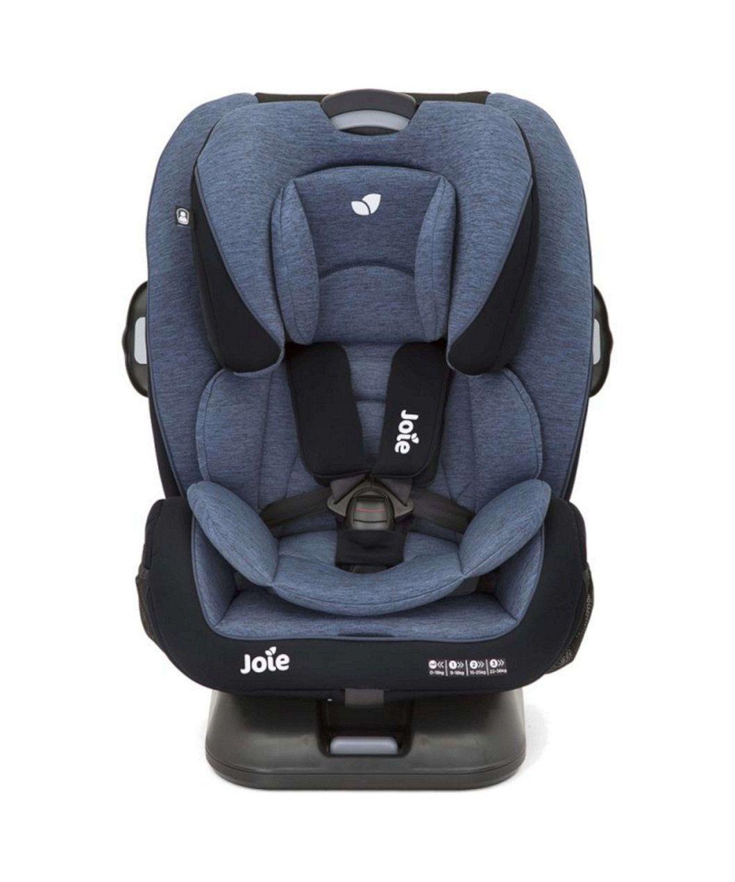 Joie Every Stage FX Car Seat Navy Blazer Car seats
