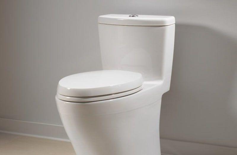 Best Small Toilets Toto Kohler Duravit 3 More Small Toilet Toto Toilet Duravit