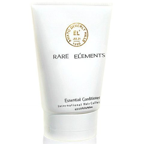 Essential Conditioner Daily Masque (With images) | Gluten ...