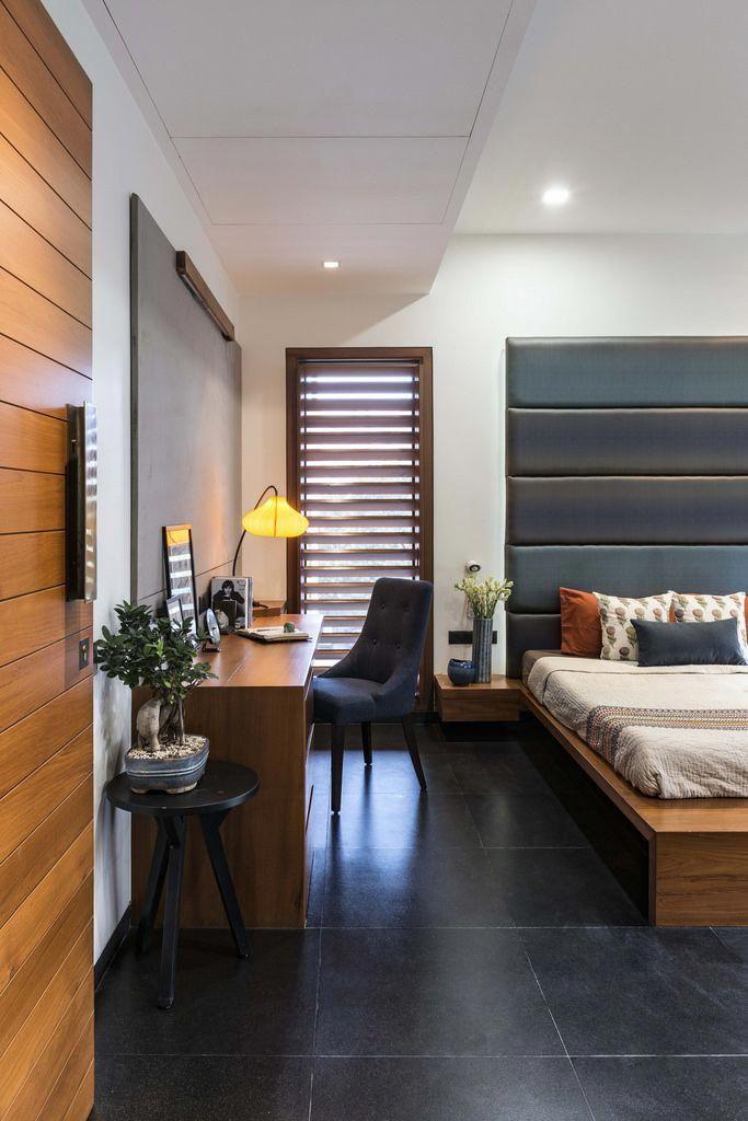 Luxury Bedroom Furniture Modernluxurybedroom Indian Bedroom