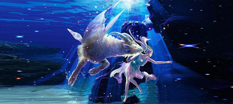 Oğlak – 24 Haziran - 1 Temmuz | Deniz Dökmen http://weekly.com.tr/oglak-24-haziran-1-temmuz/