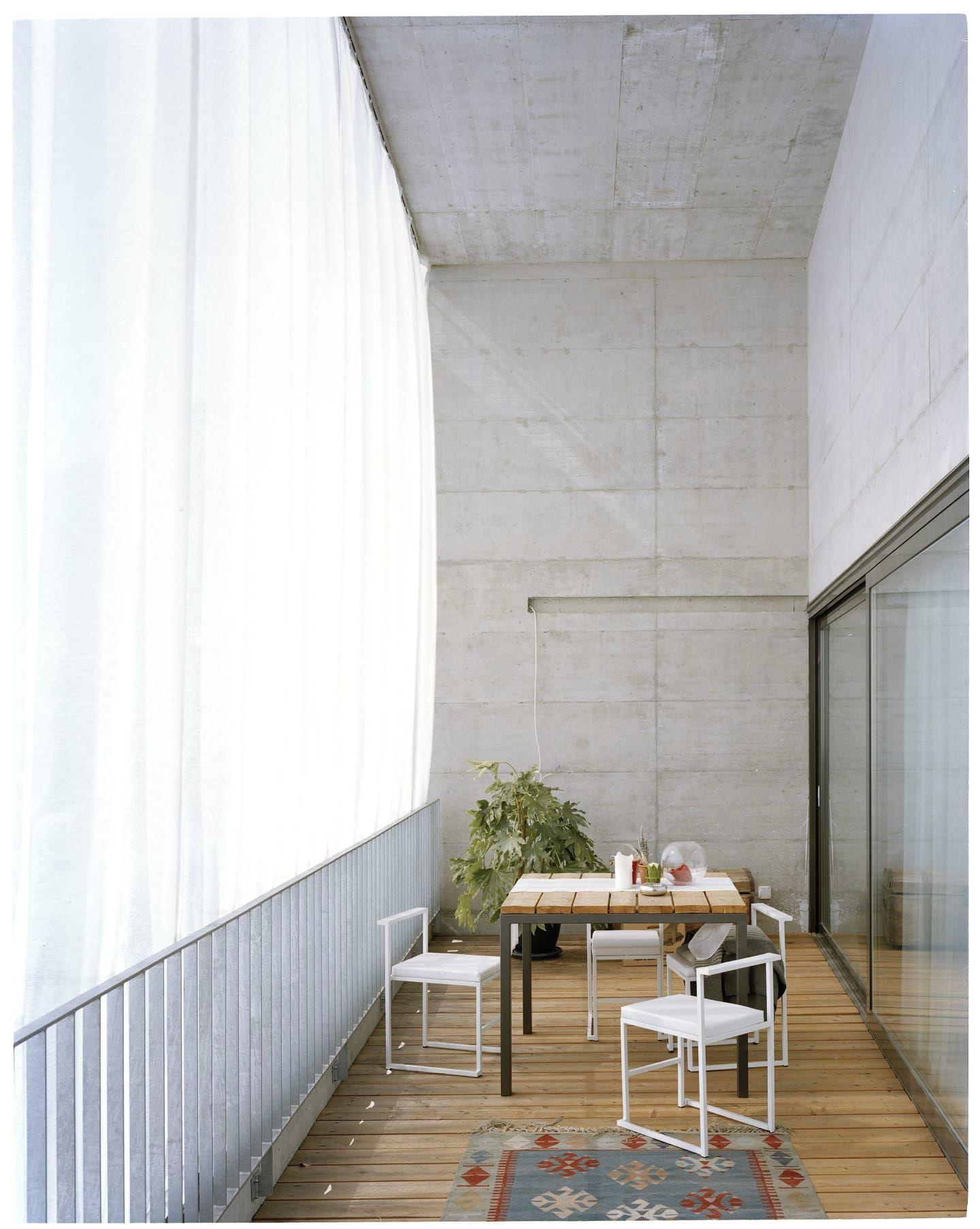 Http Divisare Com Projects 318531 Guidotti Architetti Casa  # Muebles Lafayette Guadalajara