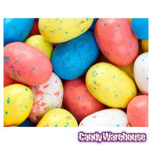whoppers robin eggs candy 42 ounce bag easter stuff pinterest