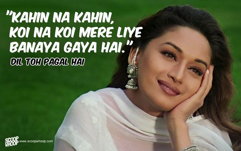 50 bollywood romantic dialogues that will make you fall in
