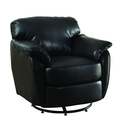 Phenomenal Designed With An Overstuffed Padded Back Seat And Arms Ncnpc Chair Design For Home Ncnpcorg