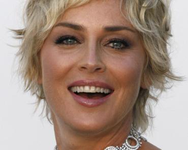 Épinglé sur coiffures pour femmes de 40 ou 50 ans