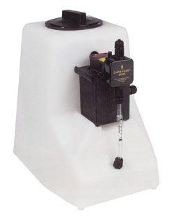 Blue White Diaphragm Pump / Tank Systems - Dultmeier Sales