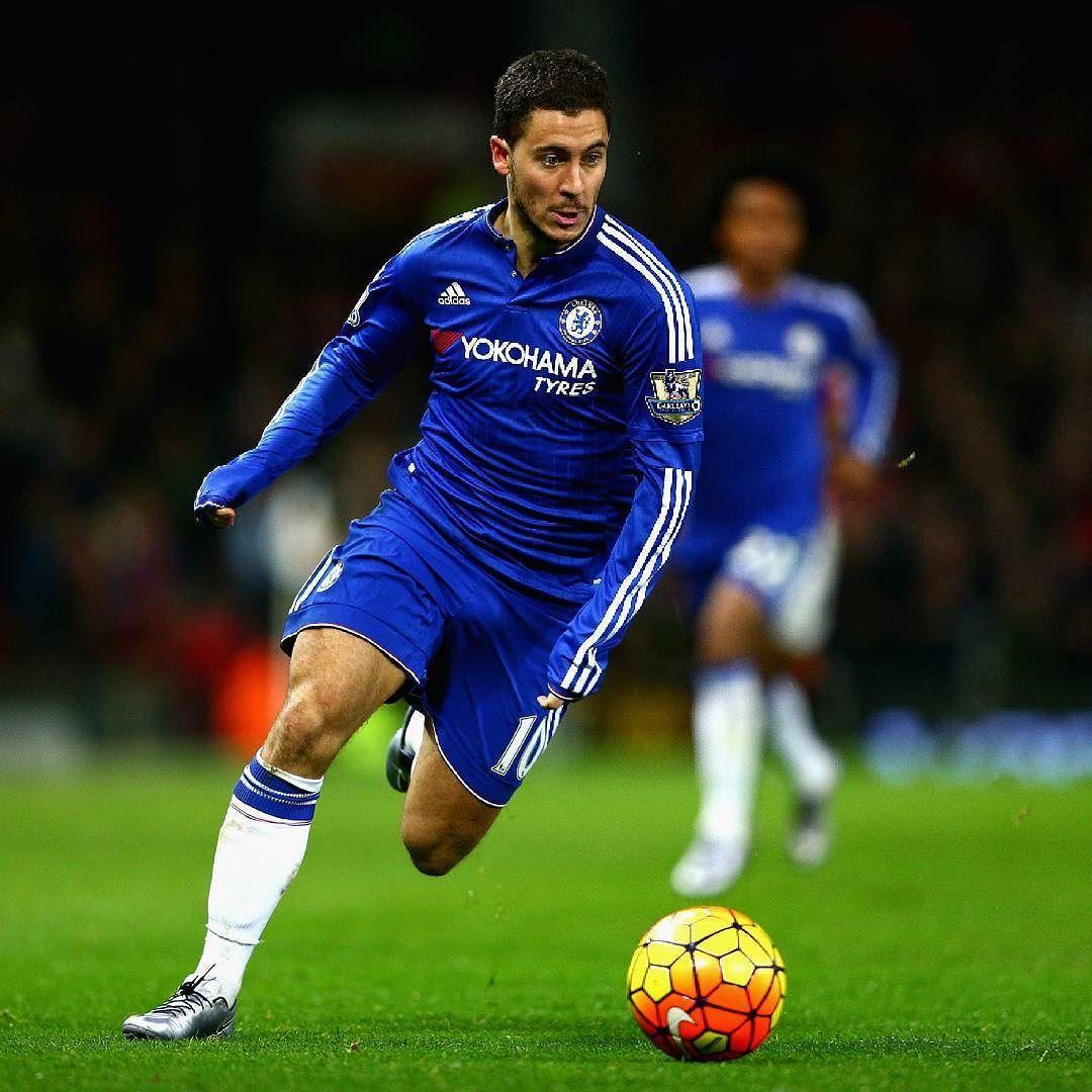 Untitled Eden hazard, Soccer players, Chelsea transfer news