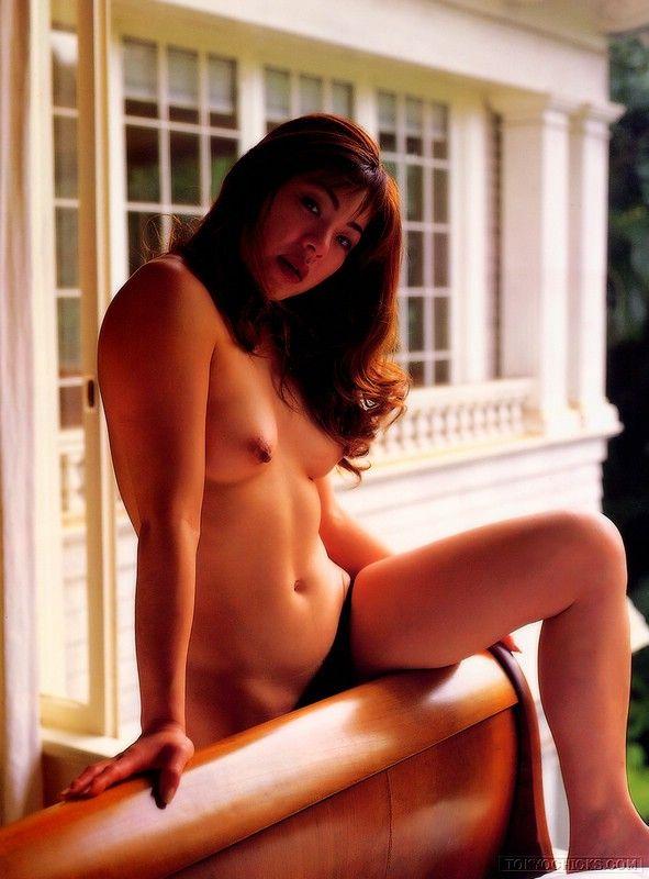 free fake or real nude photos of gemma arterton