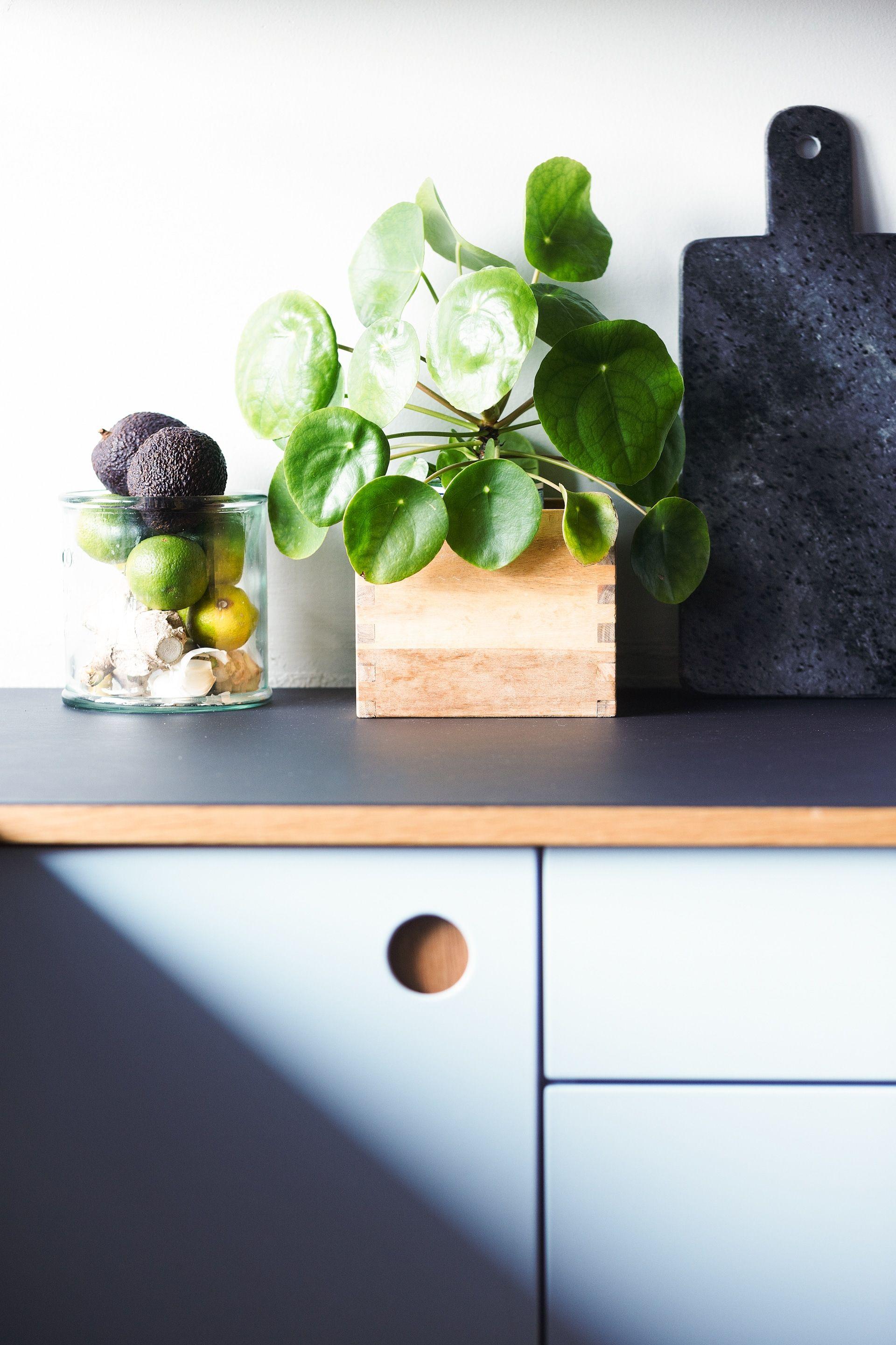 Großartig Küchenideen Ikea Sammlung Von Bildergebnis Für Conifer Linoleum Hvid Vask