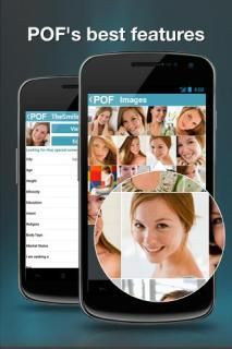 dating sites free to message download software: