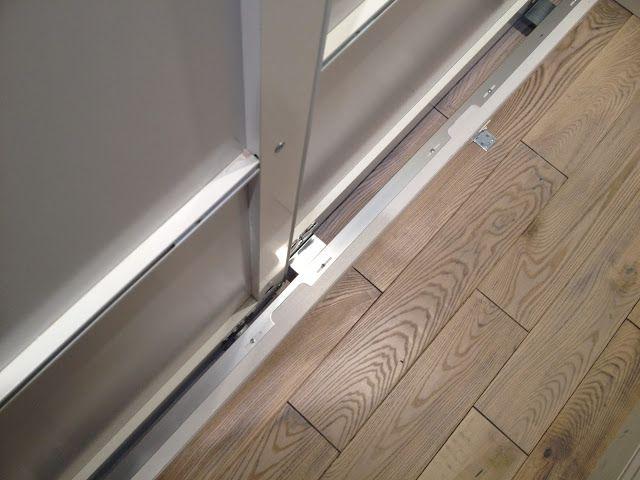 Ikea Pax Tonnes Hacked Closet Armadio, Ispirazione