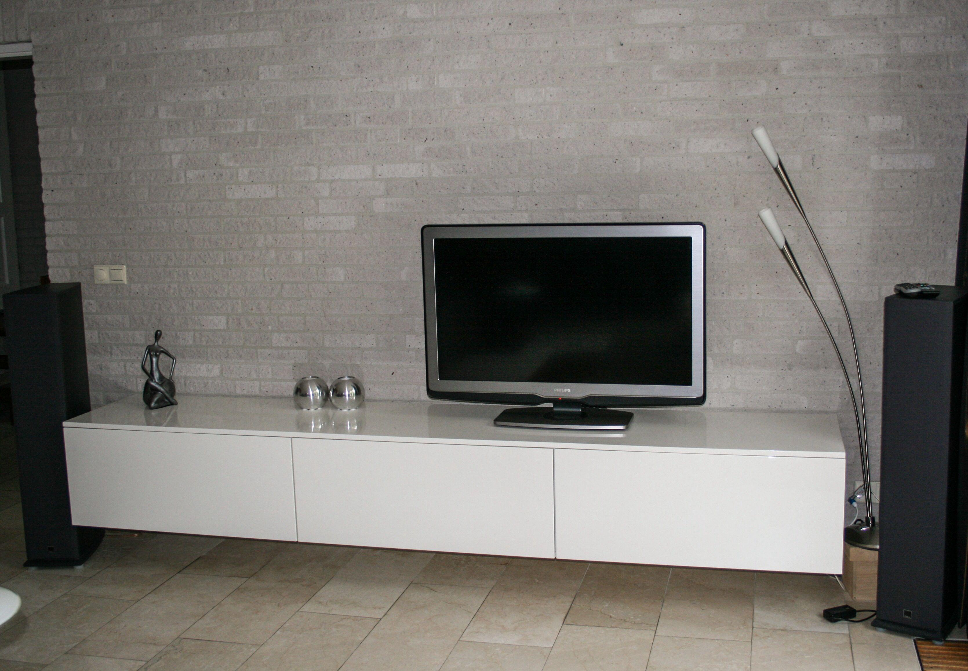 Flatscreen Audio Tv Meubel Design.Audio Tv Meubel Tv Meubels Audio Meubelen Modern Design Zwevend En