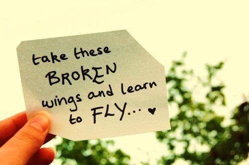flyy.
