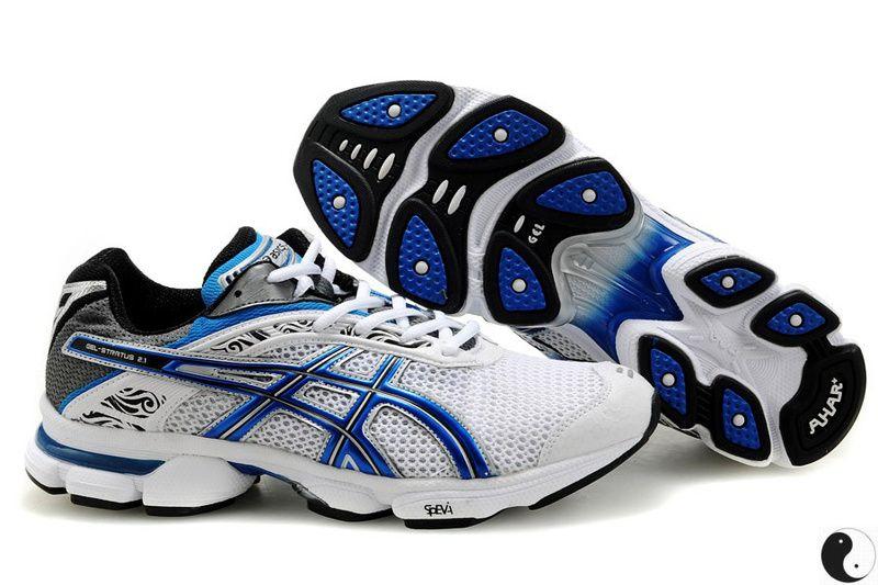 pretty nice 21dd7 8a5b2 Asics Gel-Virage 4 Mens T024N White Red Black Cheap To Buy, Price   74.00 -  Reebok Shoes,Reebok Classic,Reebok Mens Shoes
